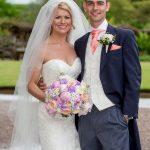 Hodsock-Priory-Wedding-Photography-001