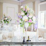 Hodsock-Priory-Wedding-Photography-031.jpg 1
