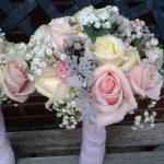 emmas bouquet