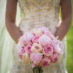 janes bouquet