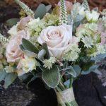 sue bouquet 2