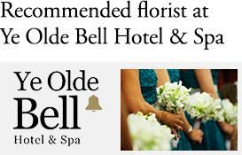 Ye Olde Bell Florist